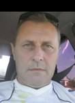 Oleg, 49, Semey