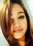 Eve, 24  , Kota Kinabalu