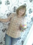 Anastasiya, 32, Shira