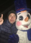 Vladimir, 37  , Valday