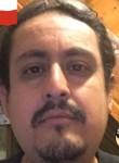 Cristian, 39  , La Pintana