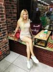Julia, 30, Nizhniy Novgorod