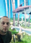 Vitaliy, 34  , Balakovo