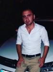 Ahmet, 22, Tokat