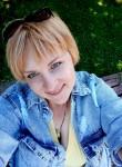 Anka, 31  , Kaluga