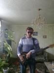 Andrey , 39, Petropavlovsk