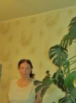 Nina Kotova, 68  , Moscow