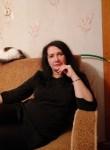 Vera, 44  , Zavolzhe