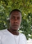 craydan, 24, Kingston