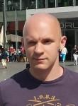 Mannan, 30  , Koblenz