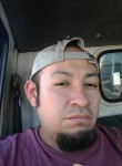 Bho, 34  , Aguilares
