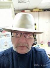sass, 61, Russia, Saint Petersburg