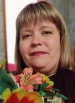 Olga, 36  , Krasnogvardeysk