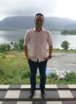rushdiakmar, 25 лет, Klang