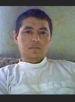 Adlet Urasov, 44  , Omsk