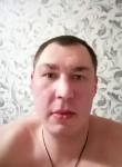 Kirill, 34  , Elektrostal