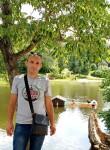 Mikhail, 38, Khabarovsk