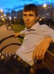 Сергей, 33, Moscow