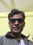 sonu prakash singh, 40  , Kanpur