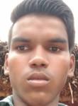 Chhotu Kumar, 25  , Mumbai