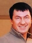 Oleg, 46, Kaliningrad