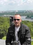 Vadik, 49  , Chernivtsi