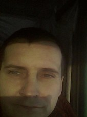 Ruslan , 43, Russia, Yekaterinburg
