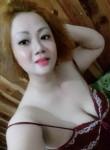 Thu thao, 35  , Ho Chi Minh City
