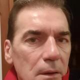 Angelo, 59  , San Colombano al Lambro