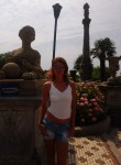 Elena, 37  , Yasynuvata
