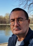 Vadim, 56, Moscow