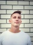 Denis, 35, Yekaterinburg