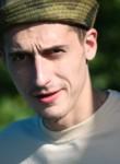 Sergei, 38, Vladivostok