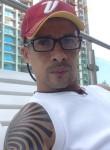 Carlo25, 45  , Panama