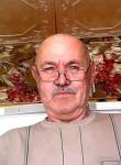 viktor, 73  , Irkutsk