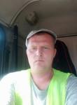 Dmitriy, 34  , Kanash