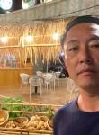 Hoang, 40  , Ho Chi Minh City