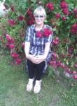 Kira, 70  , Tallinn