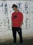 Danil, 18, Mykolayiv
