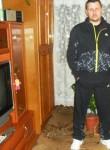 vyacheslav, 45  , Novosokolniki