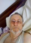 Віталій, 57, Vinnytsya