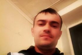 Afanasiy, 30 - Just Me