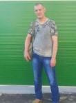 Aleksandr, 45  , Tomilino