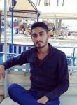 أحمد, 18  , Beirut
