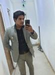 Surender, 26  , Delhi