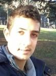Omar, 21  , Syriam