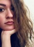 Маря, 24 года, Москва