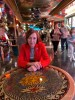 Tatyana, 62 - Just Me Photography 9