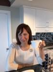 Tatyana, 62  , Ivanava