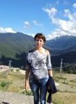 Elena, 42  , Nizhniy Novgorod